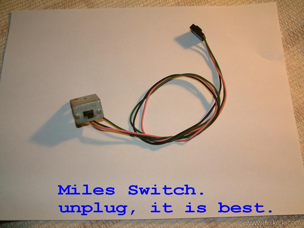 [Image: miles1w.jpg]