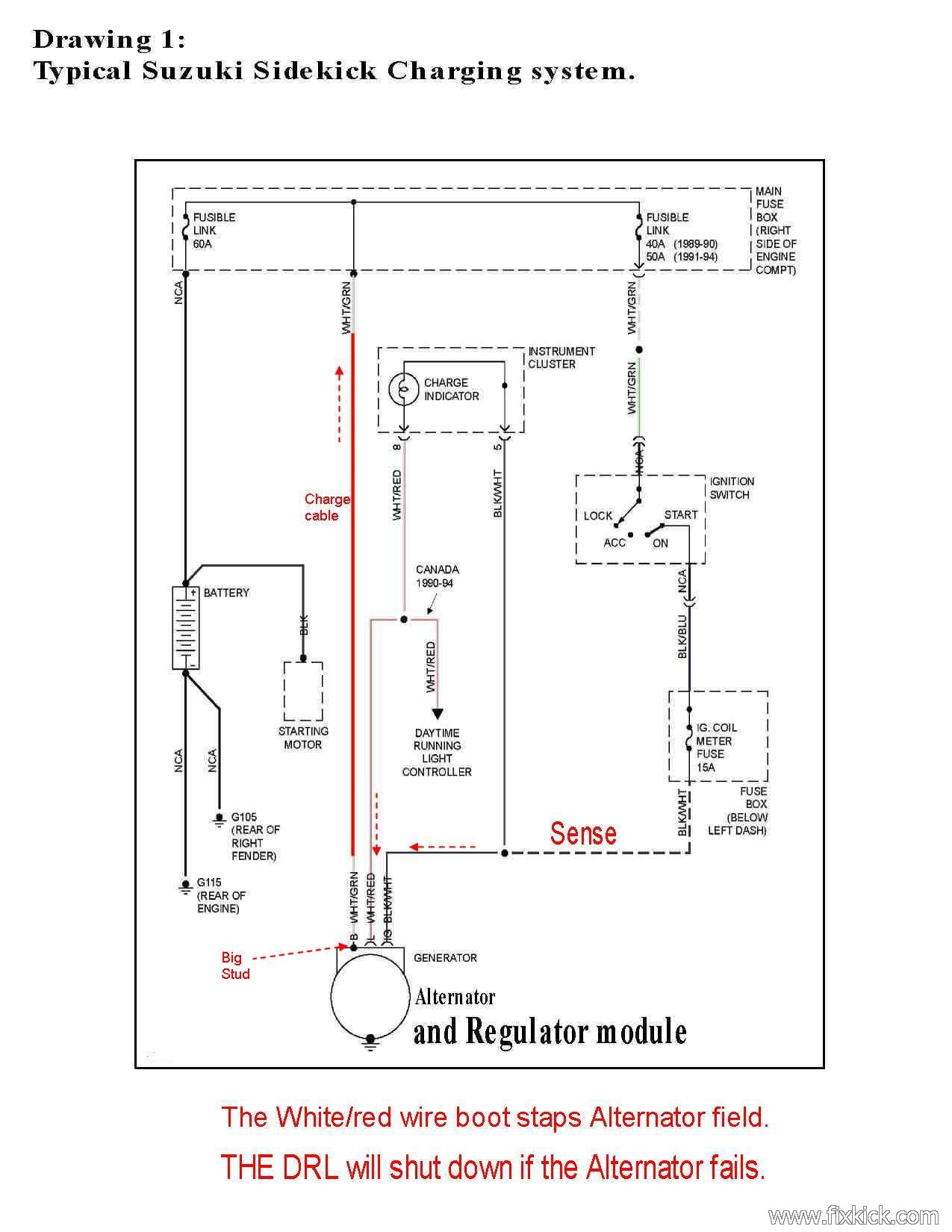 s10 wiring diagram cigarette lighter  s10  free engine