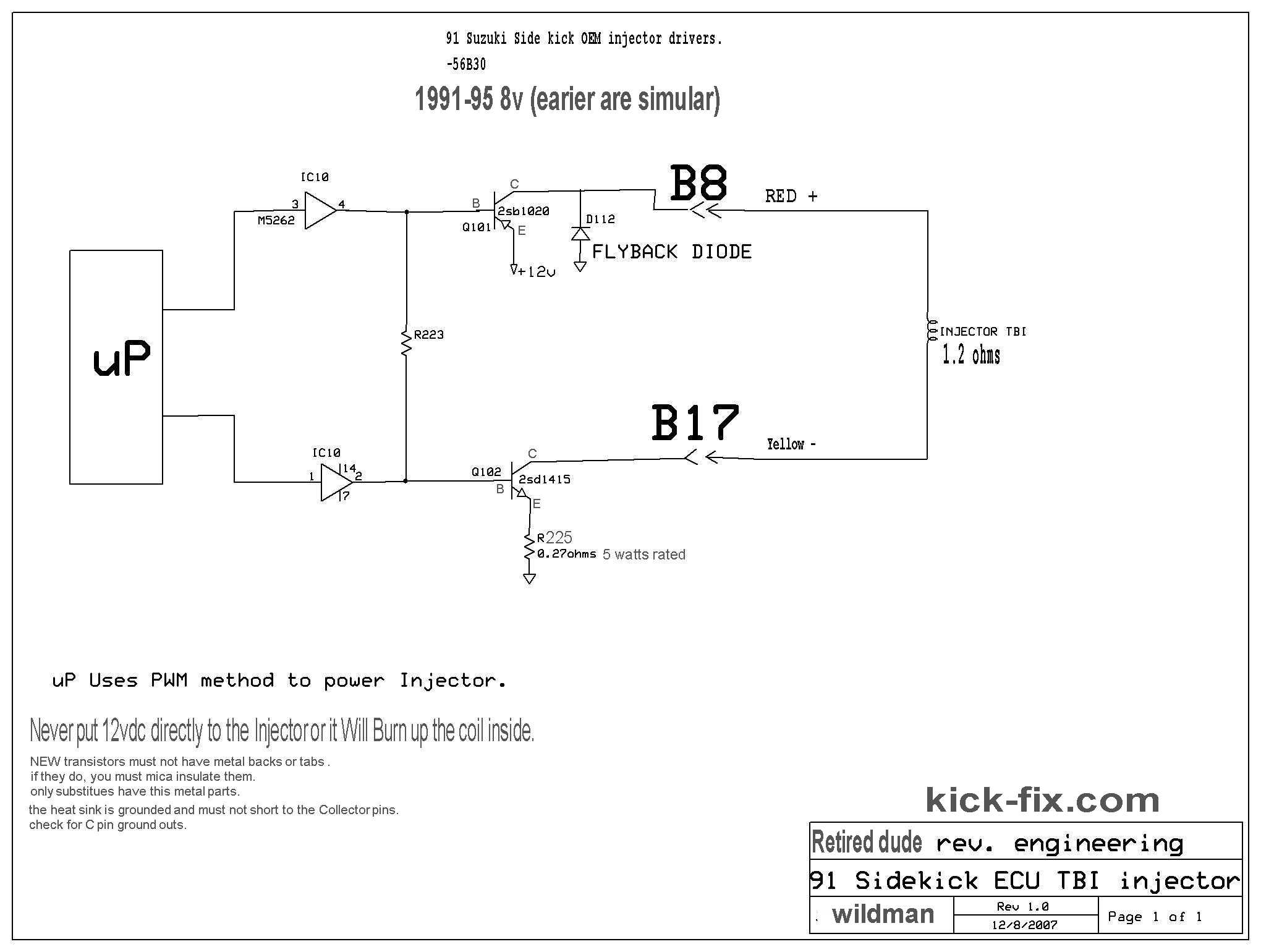 [Image: injector-drivers.jpg]