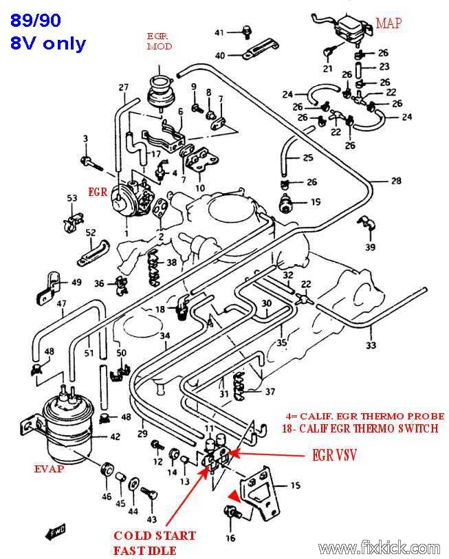 2000 Gmc Yukon Xl Wiring Diagram together with Trailer Hitch For Hummer H3 Wiring Diagrams further Integra Gas Tank Location besides Ford Ranger 2 5 Engine Diagram moreover 2004 Gsxr 1000 Wiring Diagram. on geo tracker trailer