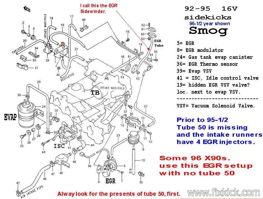 g16a engine manual various owner manual guide u2022 rh justk co Suzuki G10 Engine Specs Suzuki G10 Engine Specs