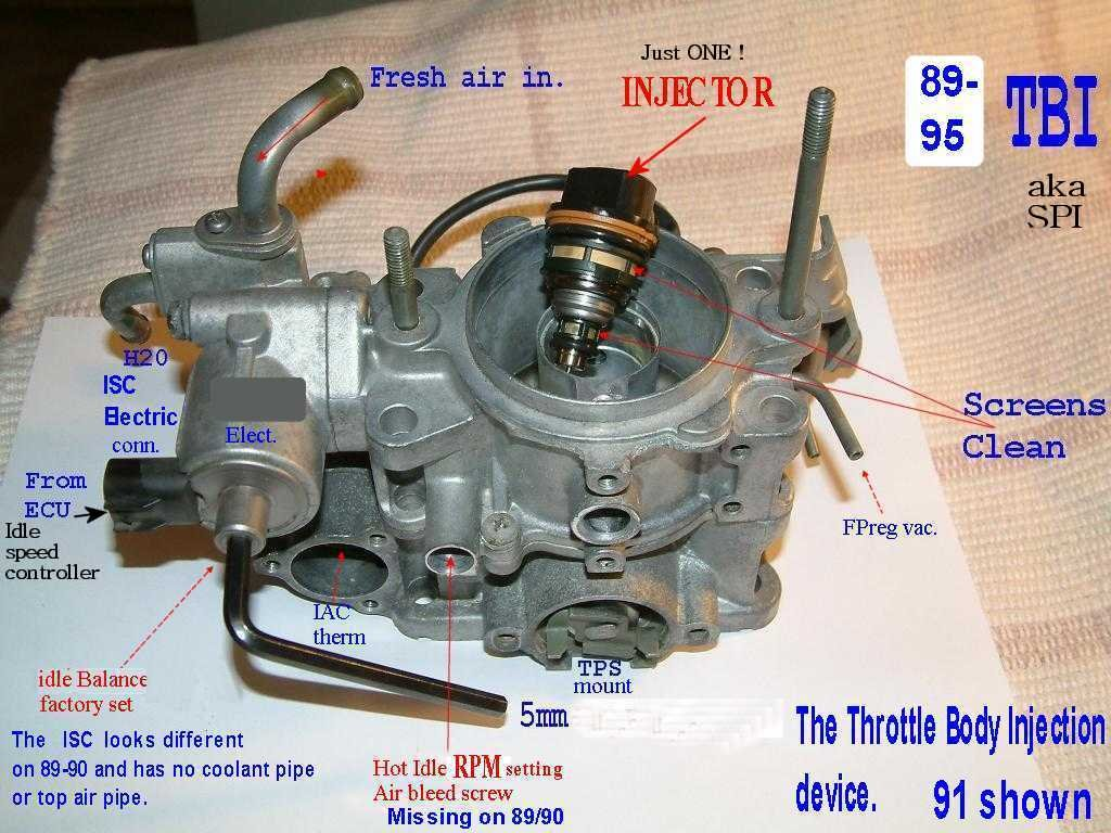 Injectors as well List of Jatco transmissions additionally Geo Metro 1 3 Engine additionally Honda Accord Parts Data further Watch. on chevy metro wiring diagram