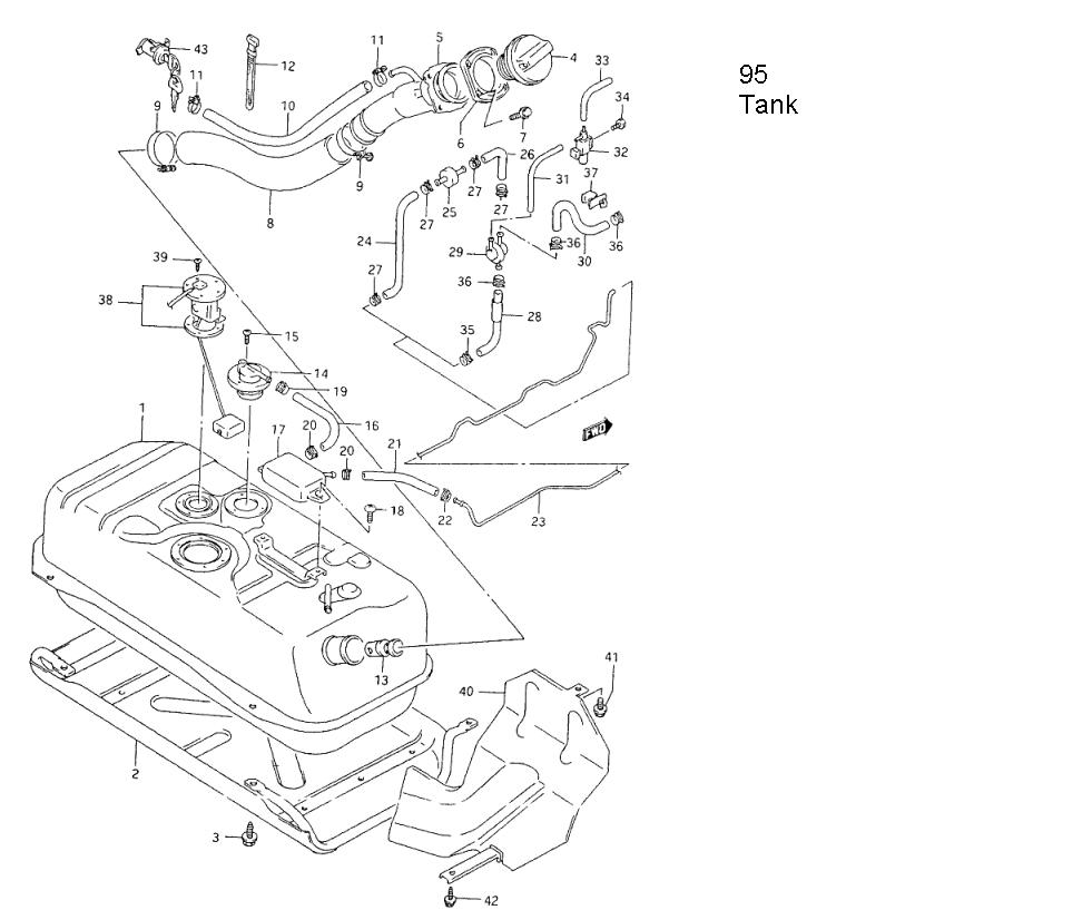 1989 nissan maxima engine diagram html