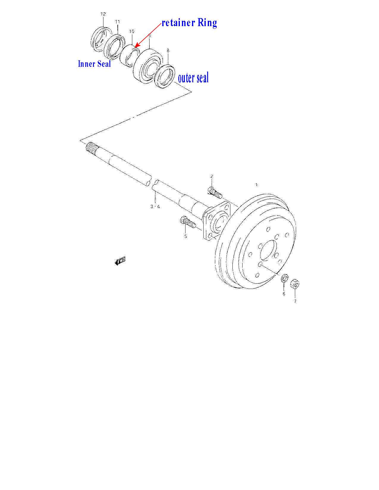 P 0996b43f80cb1b4f together with Gm L4 Engine as well Gm L4 Engine further Gm Parts Catalog Service Html together with 2006 Gmc Yukon Timing Belt Replacement. on 2005 chevrolet aveo head gasket