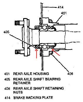 kelsey ke controller wiring diagram with Red Gm Car on Wiring Diagram For A Tekonsha Trailer Ke Controller further Hayman Reese Sentinel Wiring Diagram moreover Red Gm Car also Tekonsha Voyager Electric Ke Controller Wiring Diagram also