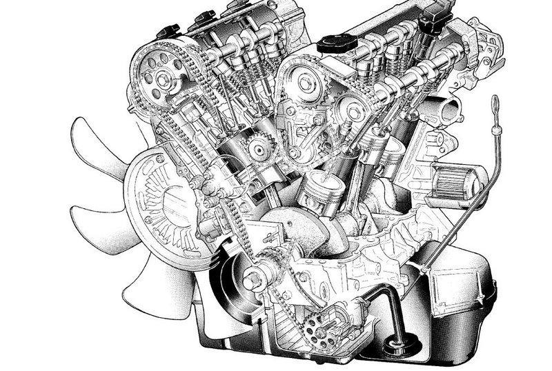 how to find efi parts rh fixkick com Suzuki 3 6 Engine Suzuki 2.7 Liter Engine