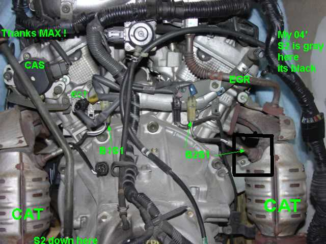 chevrolet 3 5l engine diagram