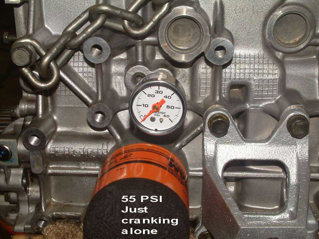 How To Tune Up Tracker Fuel Filter Location The Engine Oil Is Located On Left Side Of