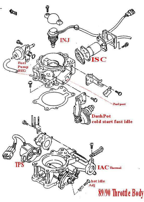 89 Geo Tracker Wiring Diagram on headlamp diagram 1996 geo metro