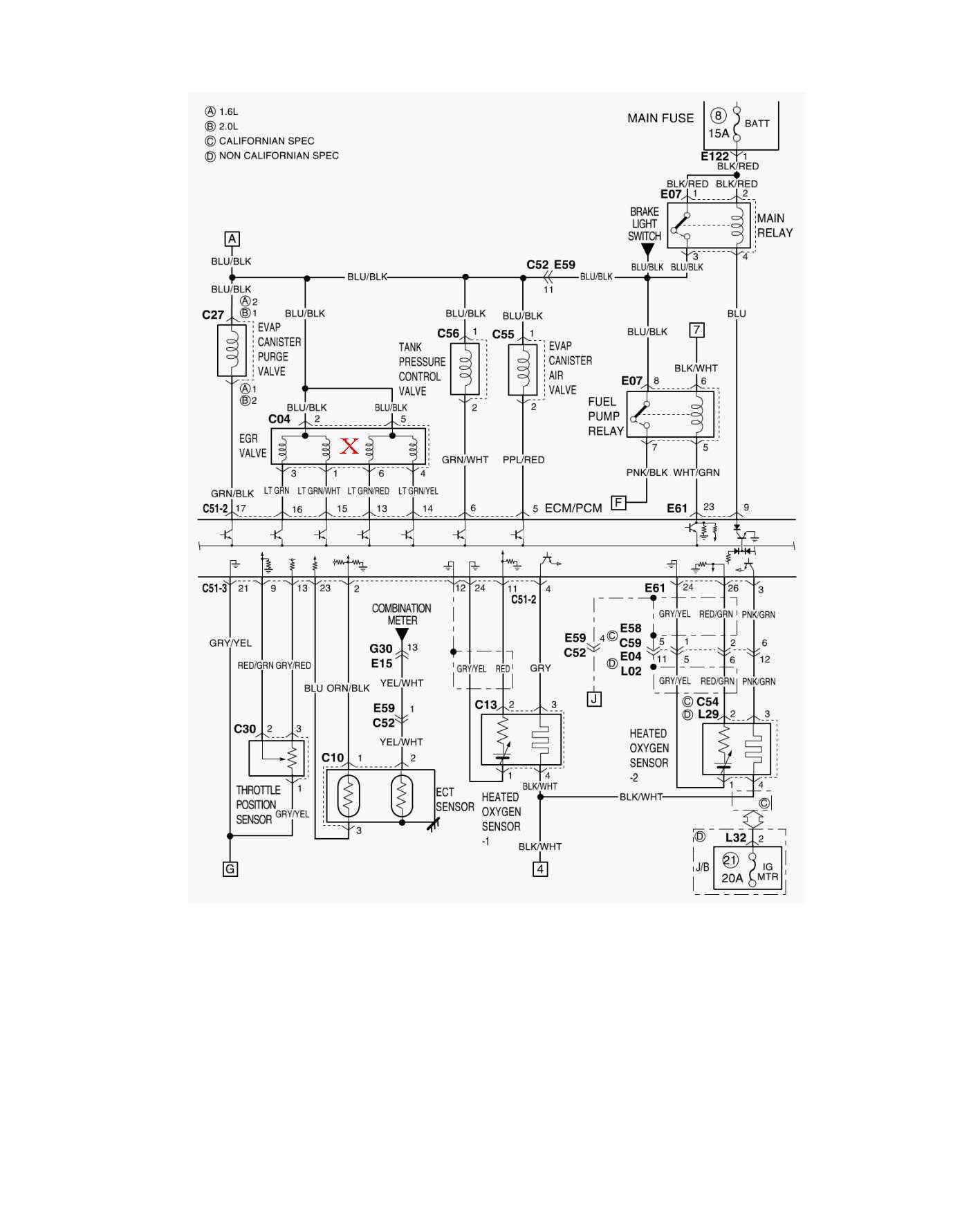 wiring diagram club car ireleast readingrat net 99 Club Car Wiring Diagram wiring diagram 1997 gas club car wiring discover your wiring, wiring diagram 99 club car wiring diagram