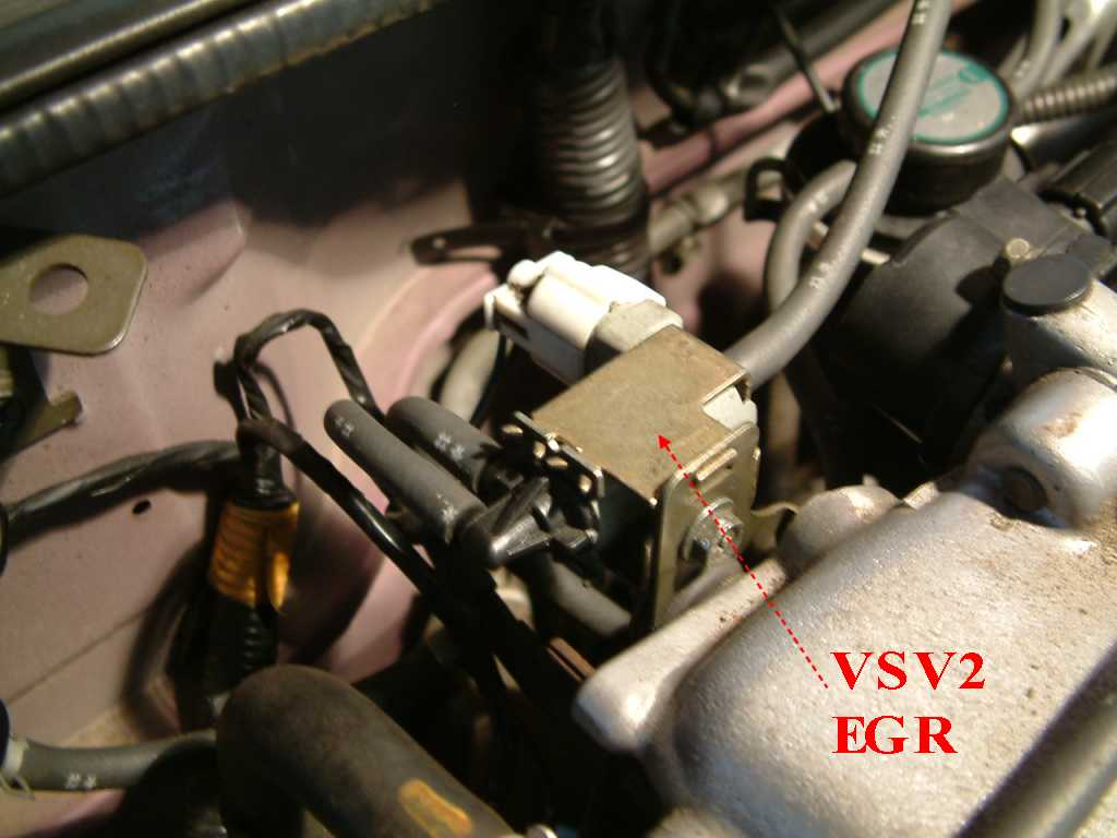 1996 geo tracker egr system diagram  1996  get free image 94 geo metro wiring diagram Geo Metro Engine Diagram