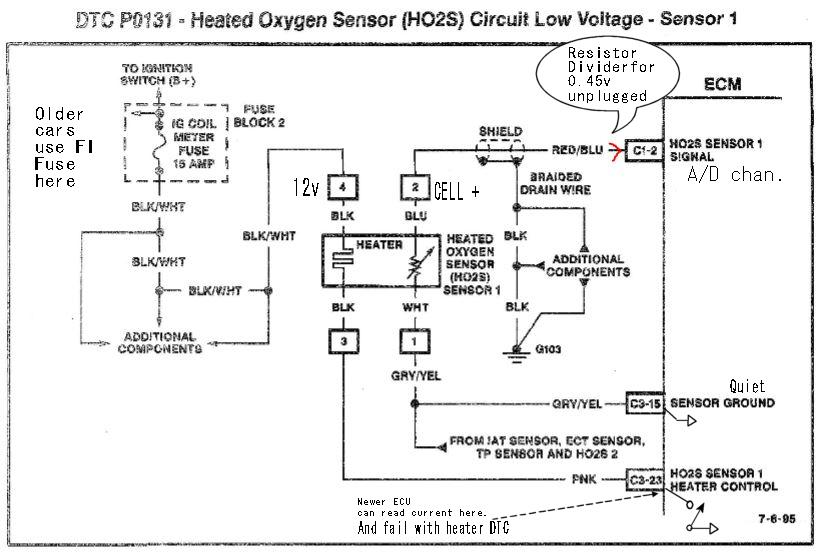 cave-man-o2  Wire Pnp Sensor Wiring Diagram on code 3 as 2wire diagram, 4 wire sensor diagram, npn diagram,