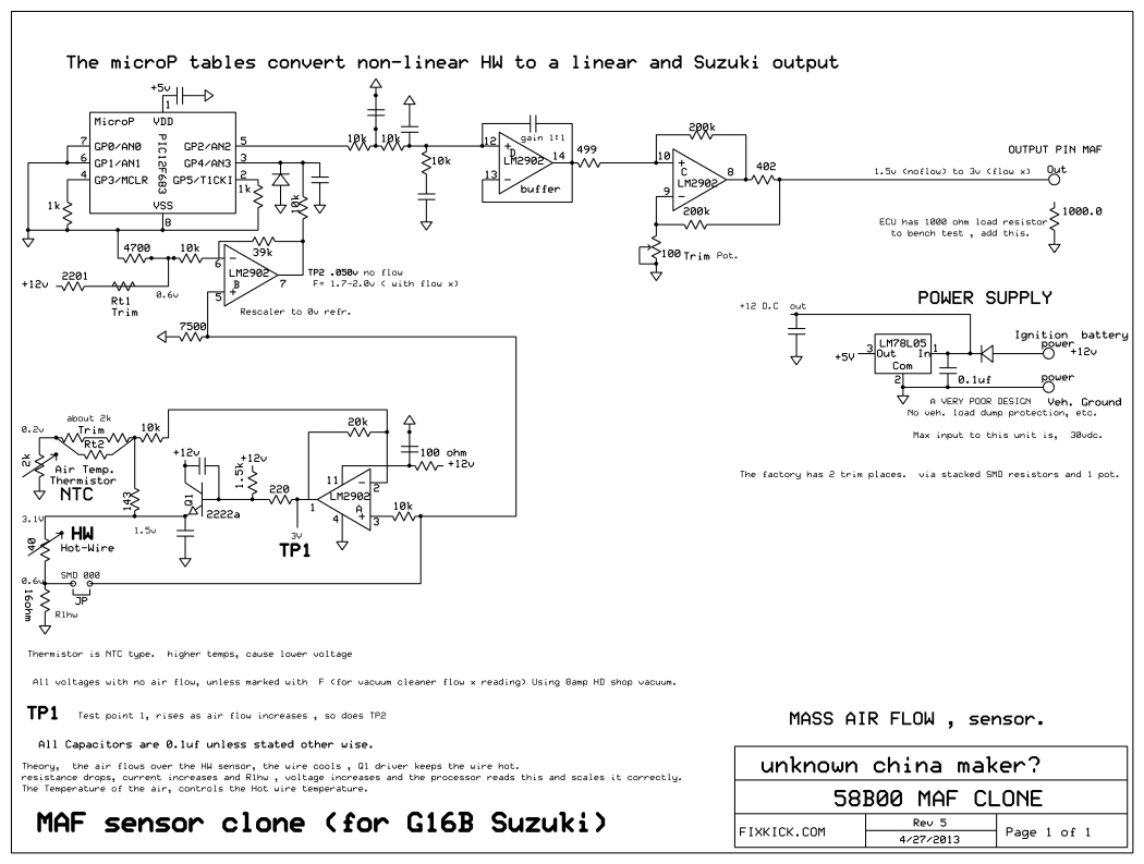 [Image: schem1b.jpg]