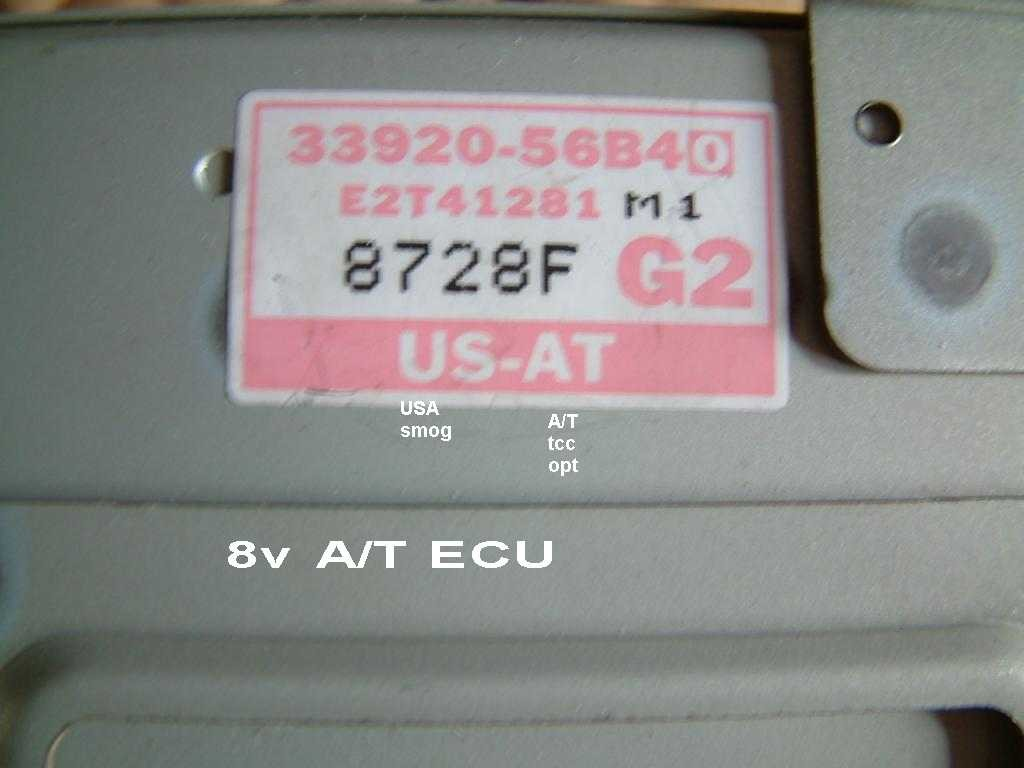 [Image: TAG-ecu-real-w1.jpg]