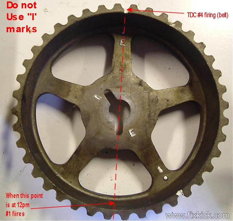 [Image: sprocket1.jpg]