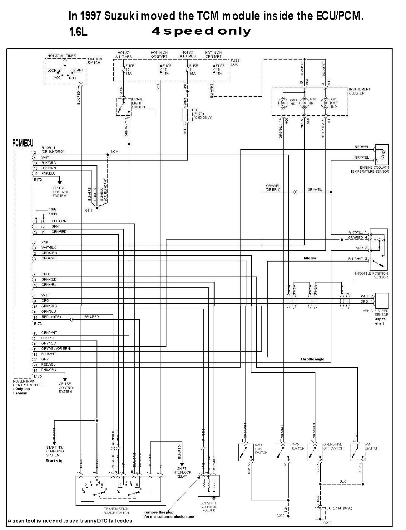 le transmission wiring diagram motorcycle schematic images of le transmission wiring diagram slush pump diagnosis le transmission wiring diagram on