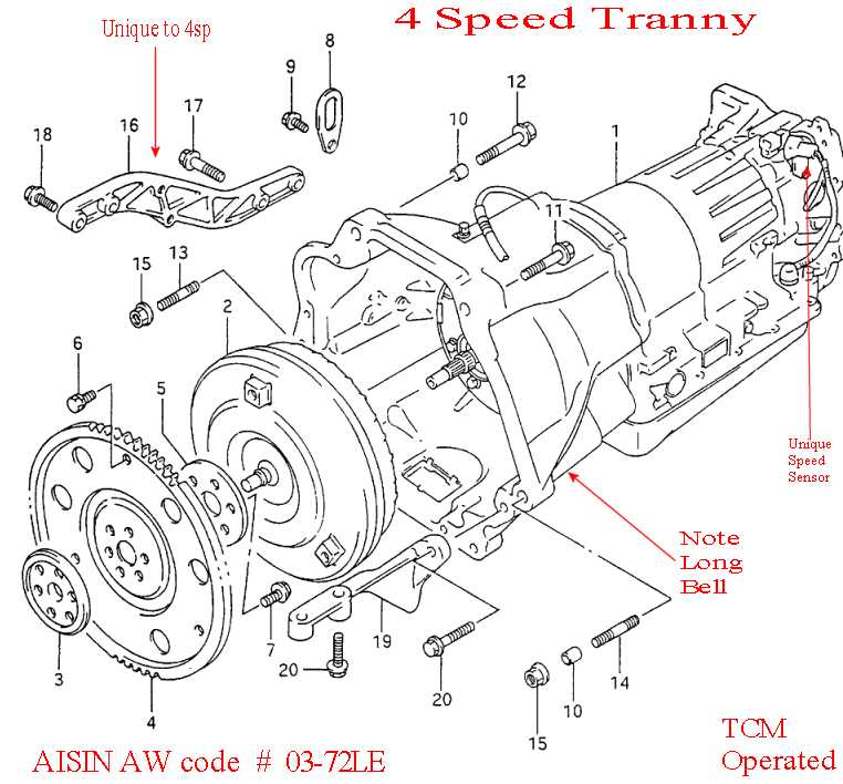 Lift Pump Failure Symptoms 223086 also Si vehrange 2006 2012 suzuki grand Vitara partid 14002 position 106 moreover Acc Sensor Location moreover Suzuki Sidekick Transfer Case Diagram additionally 97 Ford Expedition Transfer Case Fuse Location. on suzuki grand vitara transfer case