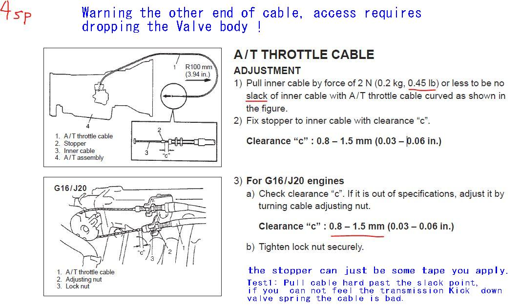 Wiring Diagram For 2000 Dodge Ram 2500 on western cable plow wiring diagram