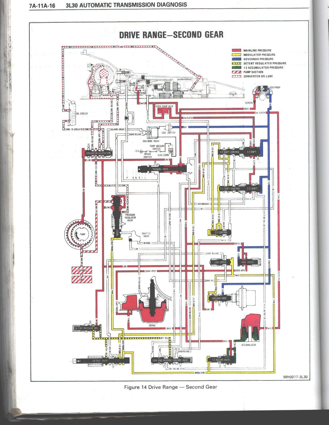honda b100 parts diagram  honda  auto wiring diagram