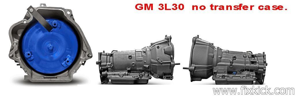 slush pump diagnosis rh fixkick com Turbo Hydra Matic 400 Transmission GM Turbo 400 Transmission Diagram