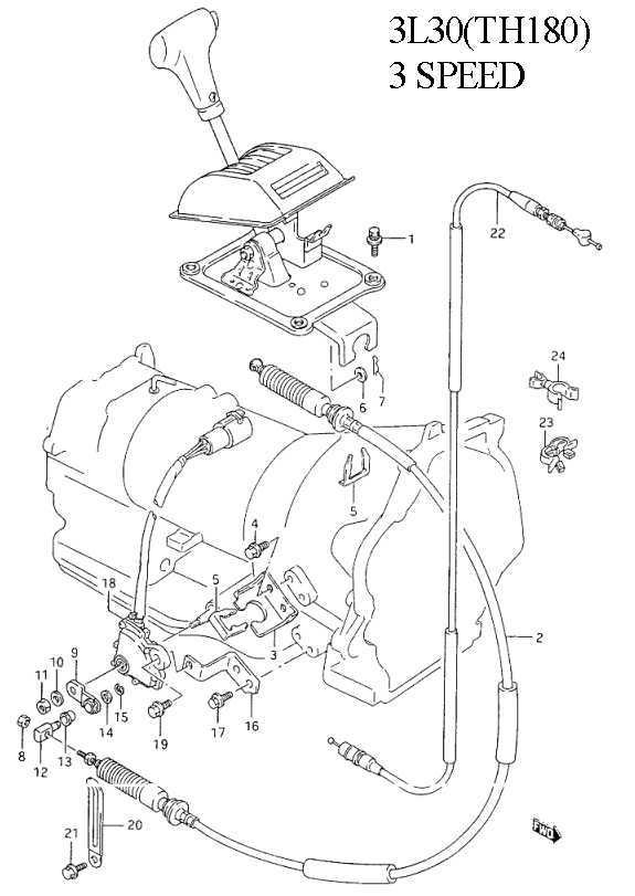 91 Geo Tracker Trailer Wiring Location Geo Tracker Wiring Diagram