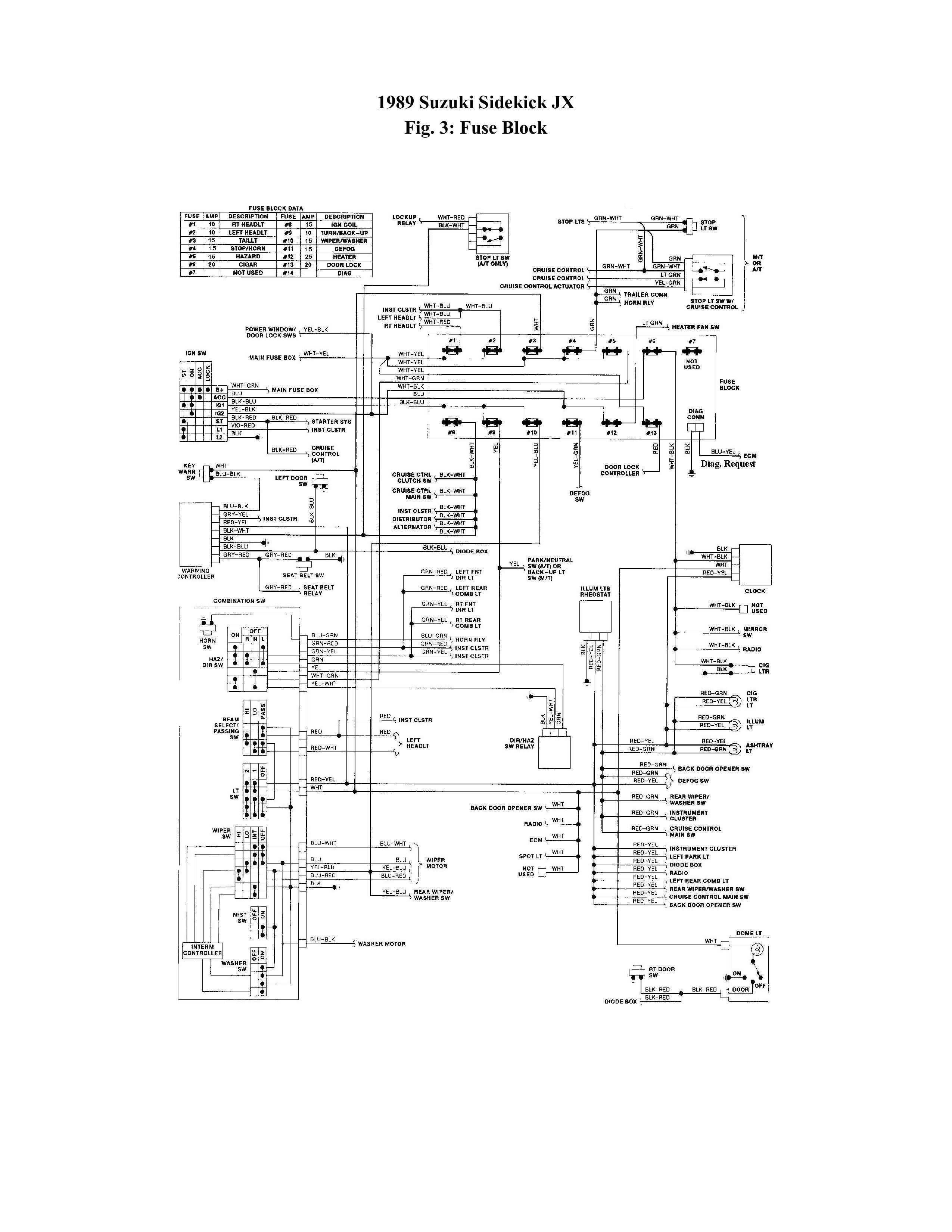 Suzuki X90 Wiring Diagram Libraries Ts 250 X 90 Diagrams Schemasuzuki Fuse Box Simple Ts250
