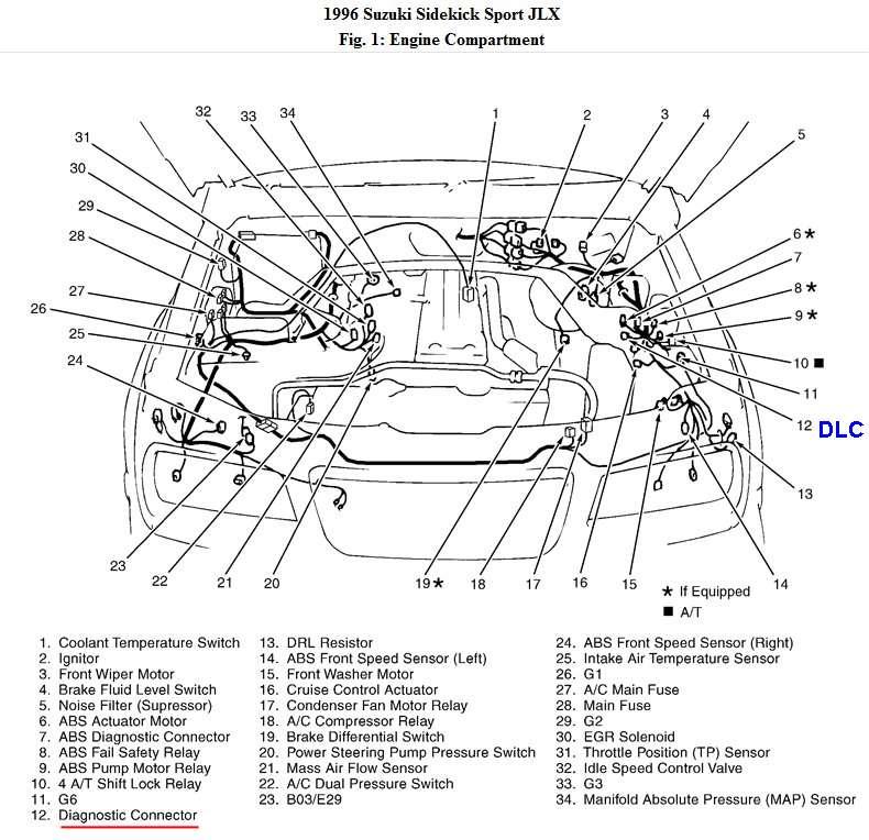 suzuki sx4 engine diagram timing freeze  timing freeze
