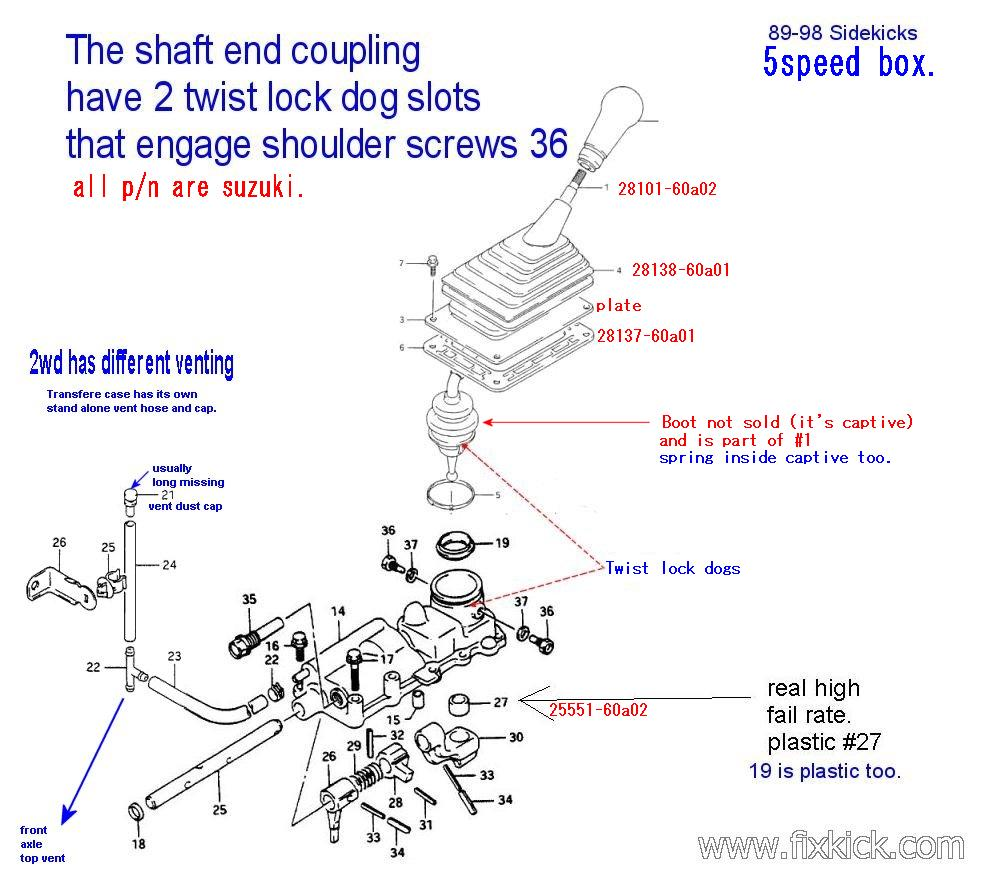 2002 Chevy Tracker Timing Diagram Trusted Wiring For 1994 Geo Parts Find U2022 Starter Location